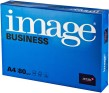 Papīrs Image BUSINESS 80g A4, 500 loksnes pakā , 5 pakas kastē