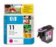 HP 11 Ink Printhead Magenta (C4812A)